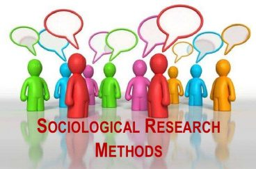 sociological-research-methods-1